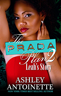 The prada plan 3 green eyed monster kindle edition by ashley the prada plan 2 leahs story fandeluxe Images