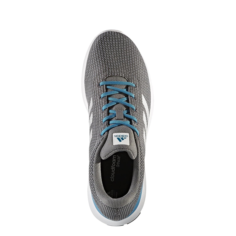 Adidas Performance Herren Laufschuhe Cosmic Grau Grau Grau (231) 44 4161a1