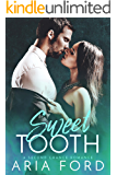 Sweet Tooth: A Second Chance Romance