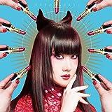 あくまで悪魔 (初回限定盤) (DVD付)