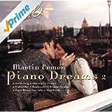 Kuschelklassik Piano Dreams Vol. 2