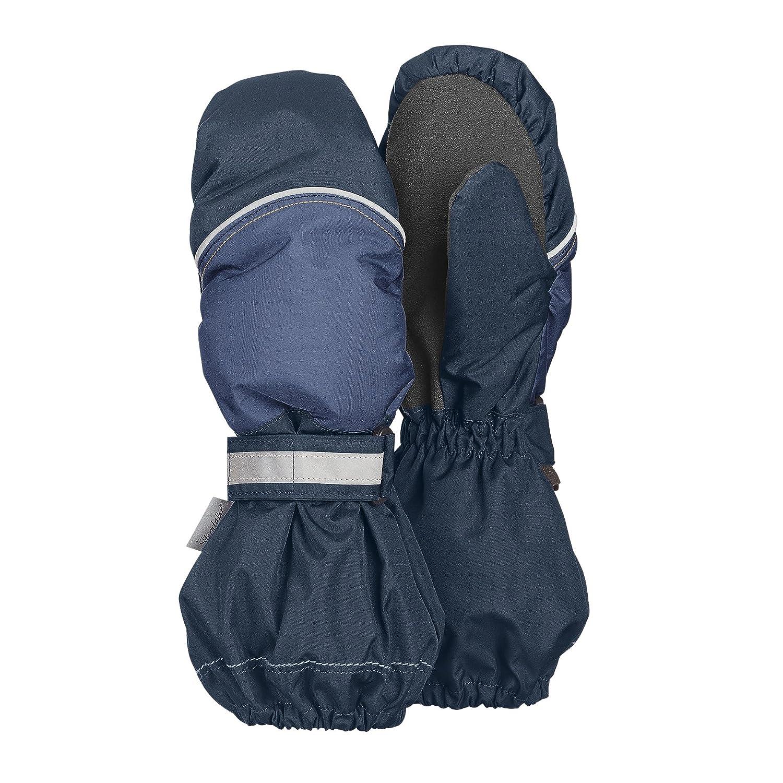 Sterntaler Jungen Stulpen-Handschuh 4321805