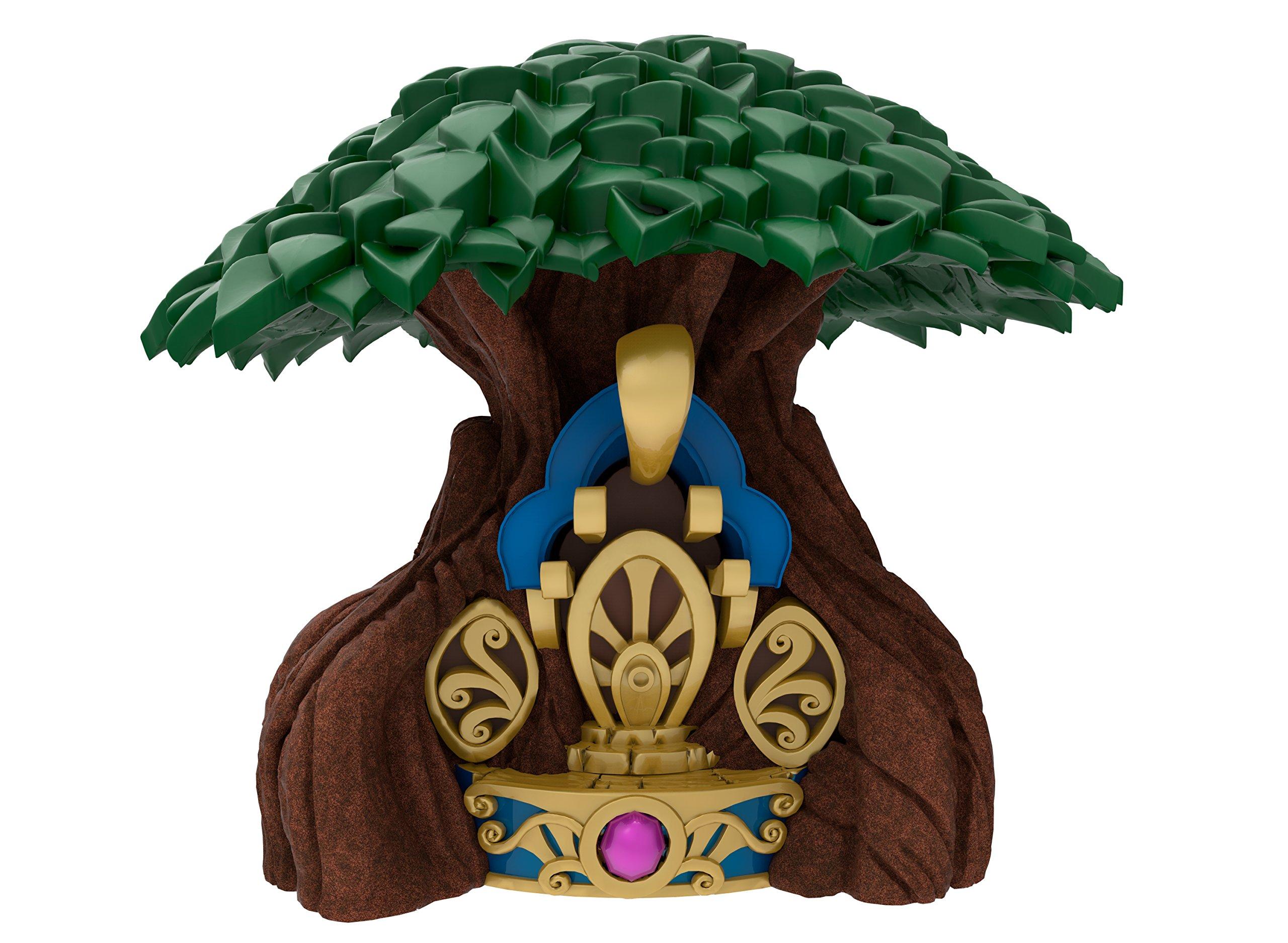 Skylanders Imaginators Enchanted Elven Forest Adventure Pack by Activision (Image #2)