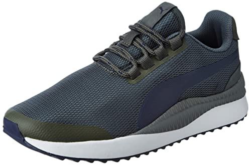 014d7bfe0048c4 Boy s Pacer Next FS Sneakers  Buy Online at Low Prices in India ...