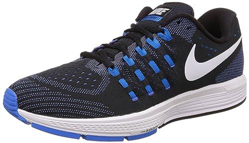 554975a5819 Nike Air Zoom Vomero 11 - Zapatillas