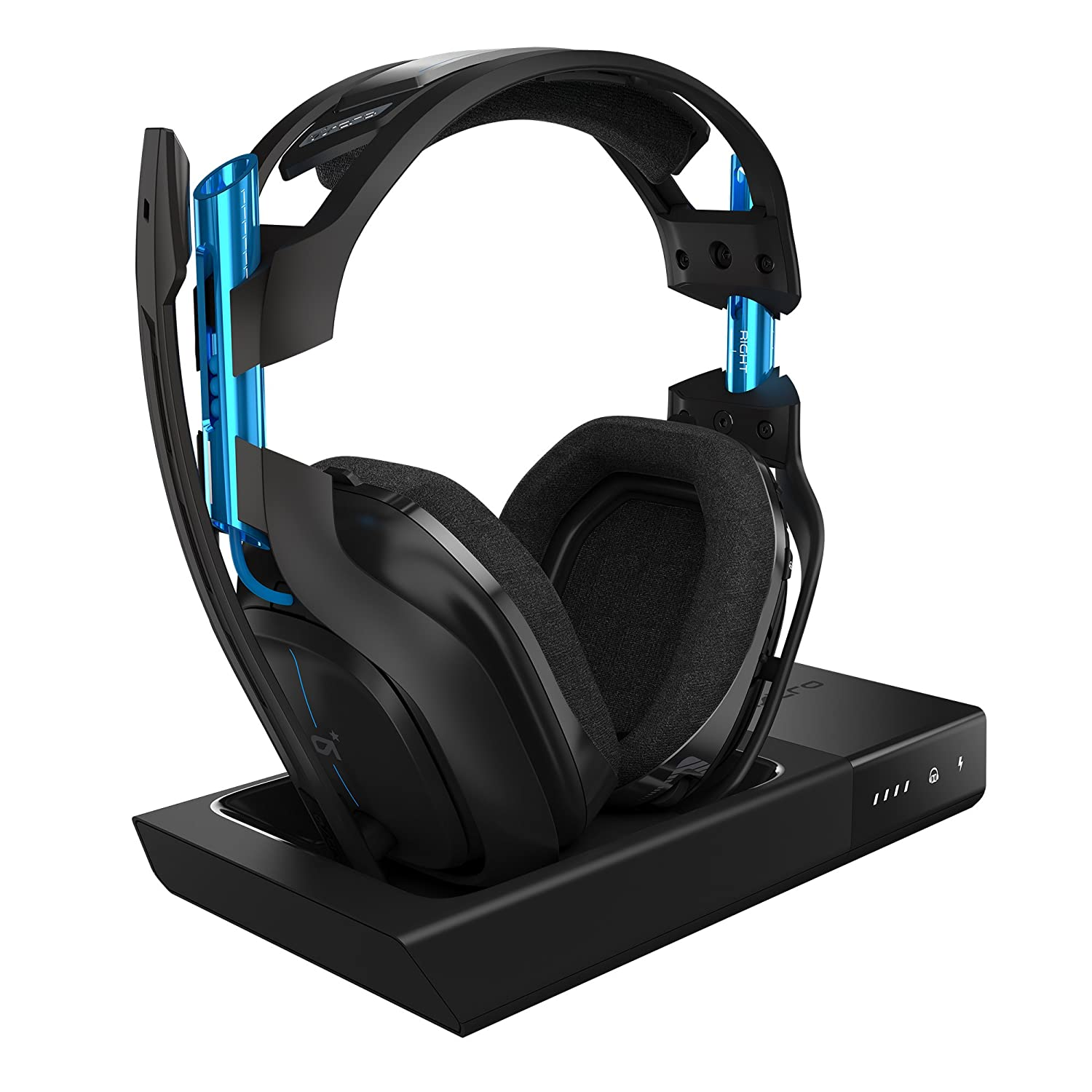 Cascos inalambricos gaming https://amzn.to/2YCDHXL