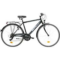 CAIDUD Duradero Receptor De Bicicleta Bicicleta USB ANT Veh/ículo Todo Terreno Electr/ónica USB