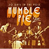 30 DAYS IN THE HOLE-LIVE