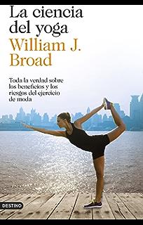 VY Vinyasa Yoga Manual de Asanas de Pie  En español. (Spanish Edition). ORS  Hernan Gutierrez. 5.0 out of 5 stars 1. Kindle Edition.  4.99 · La ciencia  del ... 0e25c033fca2