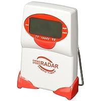 Sports Sensors, Inc SPORT SENSORS GOLF SWING SPEED RADAR TEMPO TIMER
