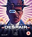 Despair [Blu-ray] [1978]