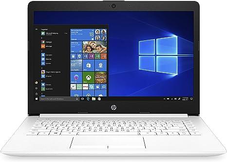 HP Stream 14-cm0004ns - Ordenador portátil 14
