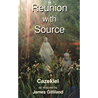Reunion with Source