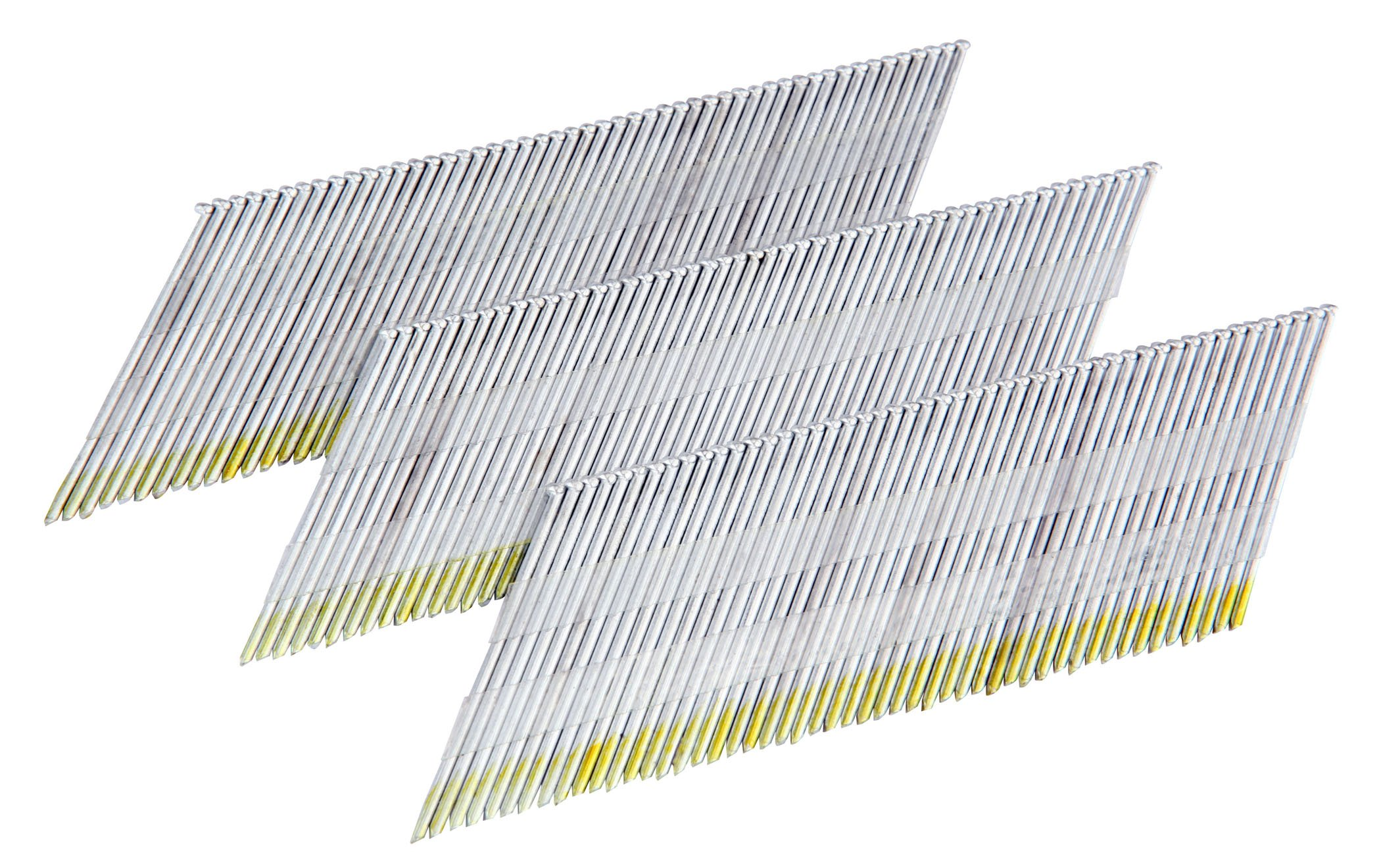 Freeman AF1534-2 2-Inch by 15 Gauge Angle Finish Nail, 1000 Per Box