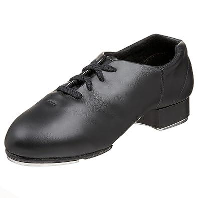 Capezio Womens CG16 Flex Mastr Tap Shoe  233L24VU5