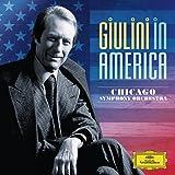 Giulini in America II