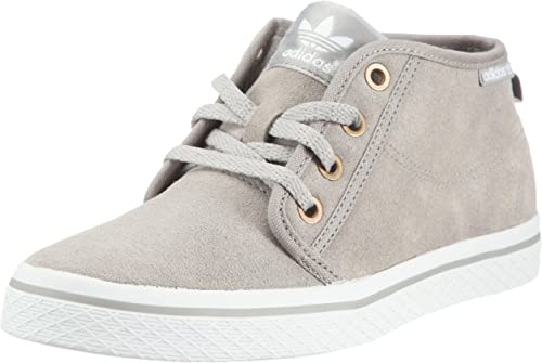 adidas Originals Honey Desert W, Baskets Basses Femme, Gris