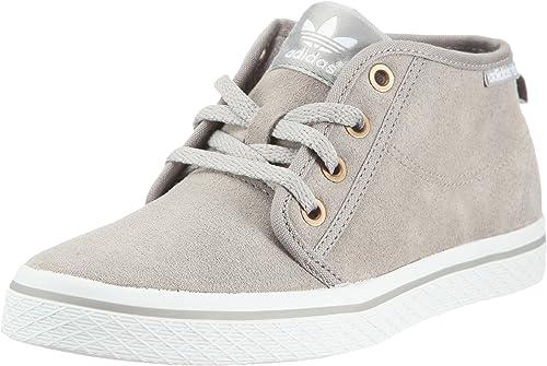 adidas Originals Damen Honey Desert W Sneaker, grau