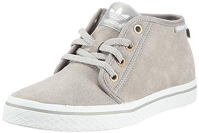 Gris Adidas Tr Honey W V22636 Baskets Femme Desert Originals Mode ggTw8