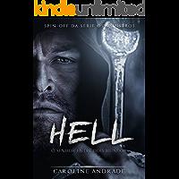 Hell: O senhor entre dois mundos