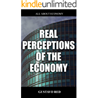 REAL PERCEPTIONS OF THE ECONOMY  : Beyond the global economy