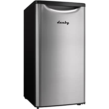 top selling Danby Contemporary Classic Compact