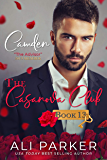 Camden (The Casanova Club Book 13)