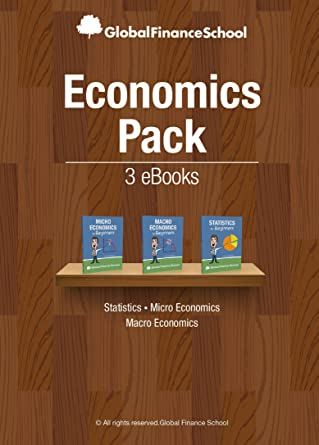 Economics for managers (2nd edition) pdf ebooks free download.