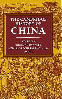 Ancient china history pdf cambridge of