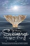 Submerge (Mer Chronicles)