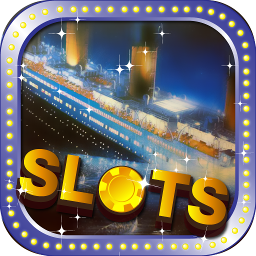 Video slots for sale canada