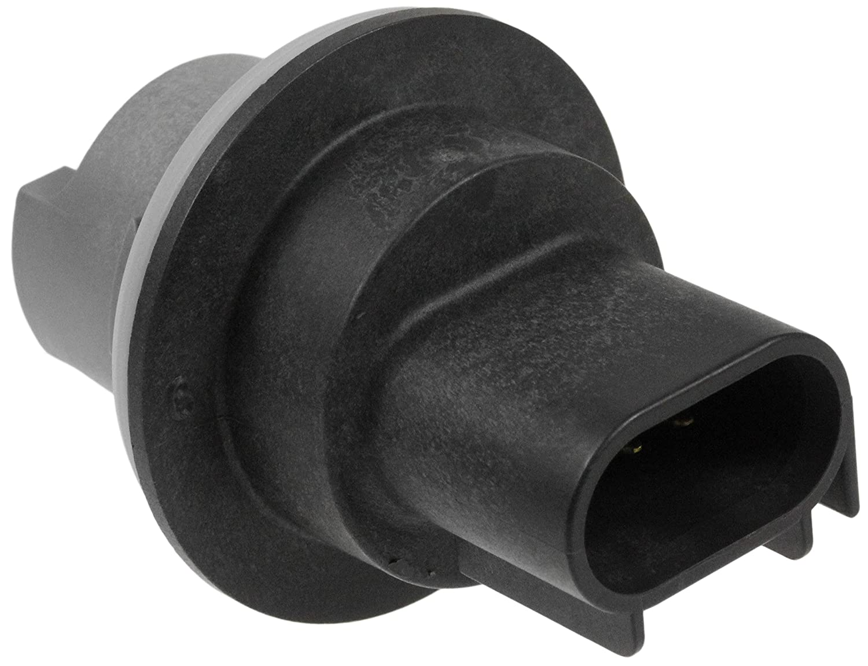 WVE by NTK 1P2398 Tail Light Socket