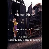 La traduzione dei realia: Come gestire le parole culturospecifiche in traduzione