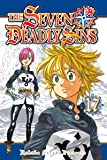The Seven Deadly Sins 17 (Seven Deadly Sins, The)