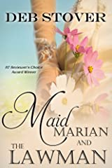 Maid Marian and the Lawman Kindle Edition