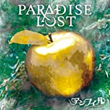 PARADISE LOST[通常盤]