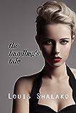 The Handbag's Tale (The Inspector Gilles Maintenon Mystery Series)