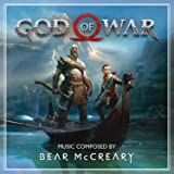 God of War (Playstation Soundtrack)