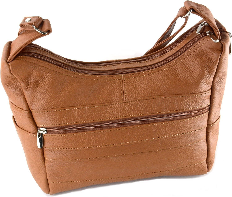 Genuine Leather Purse...