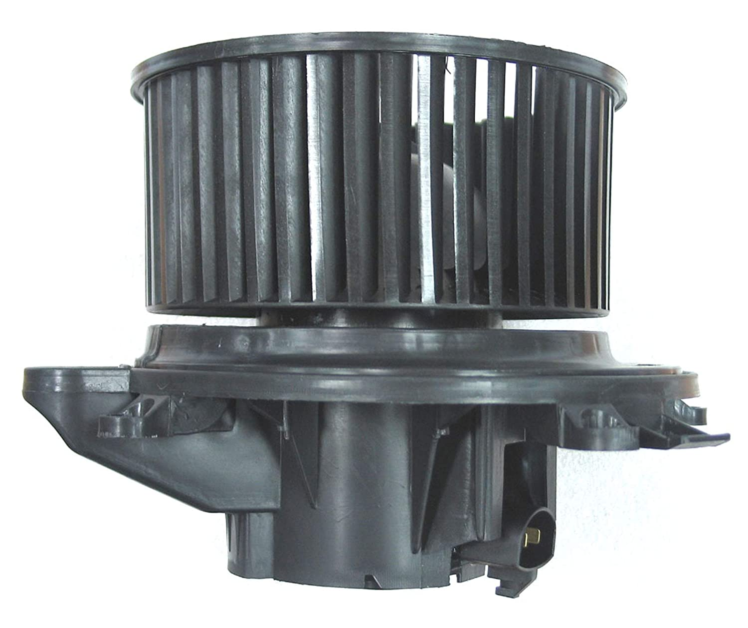 Depo 316-58003-000 Blower Assembly