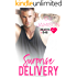 Surprise Delivery (Hearts and Health Book 5)