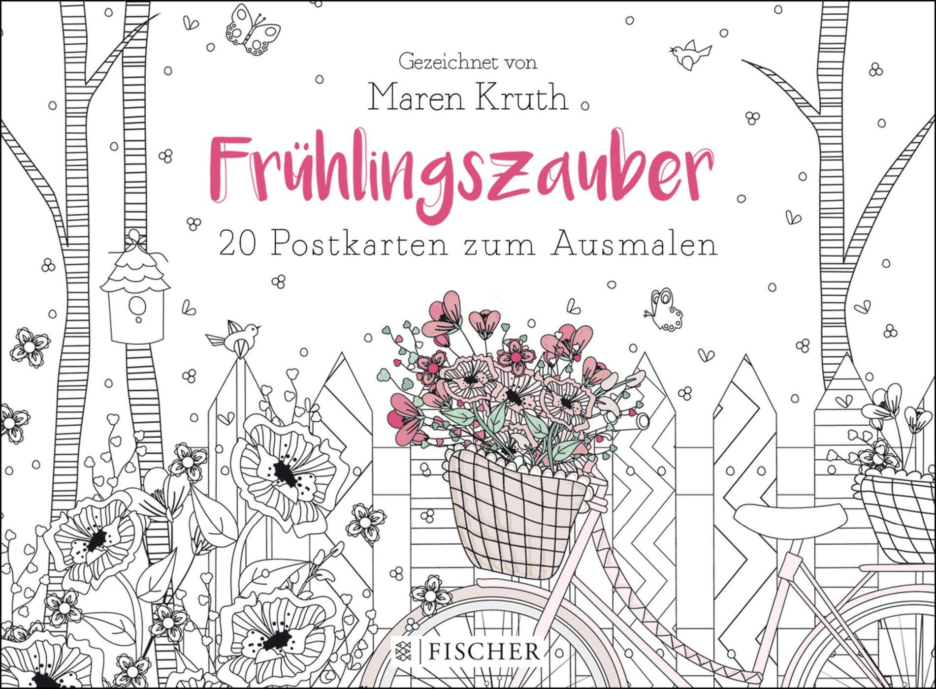 frhlingszauber-postkartenbuch