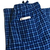 Golf Lounge Pants | Golf Apparel by ChalkTalk