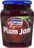 Cottee's Plum Jam, 500g