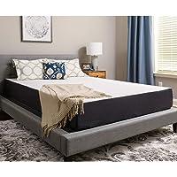 Sealy Bed in a Box, Adaptive Comfort Layers, Medium-Firm Feel Memory Foam Mattress