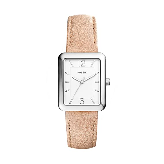Reloj FOSSIL - Mujer ES4243