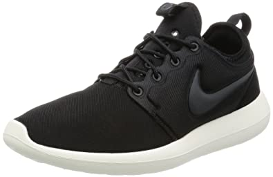 nike roshe two nere