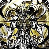GODHEART