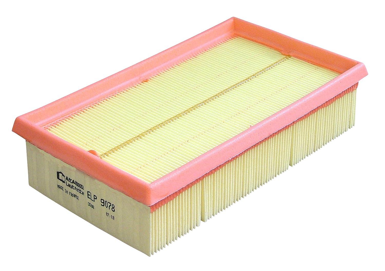 Mecafilter ELP9078 Filtre /à air