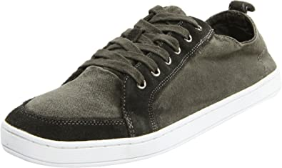 40eca90ca60 Amazon.com | Steve Madden Men's Gifford | Fashion Sneakers